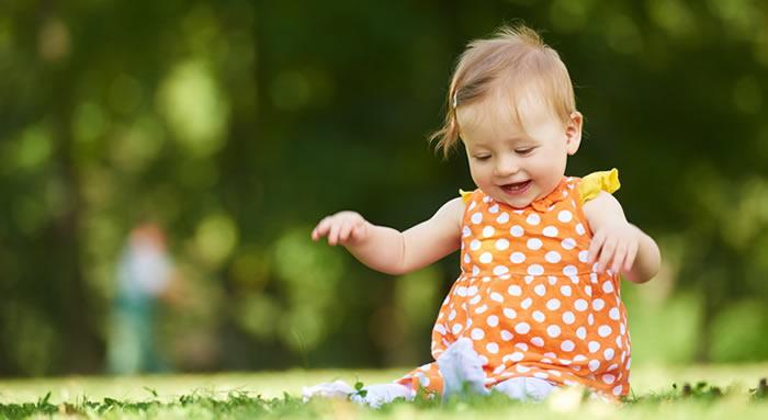 赤ちゃんがいる家庭におすすめ。布用・空間用ナチュラル虫よけ4選
