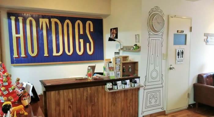 愛犬とのコミュニケーション|トリミングサロン HotDogs 吉田誠司さん~第2回~