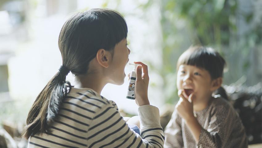 元気な体を守りたいこの季節に。マヌカハニー+カモミールシリーズに新商品が登場!