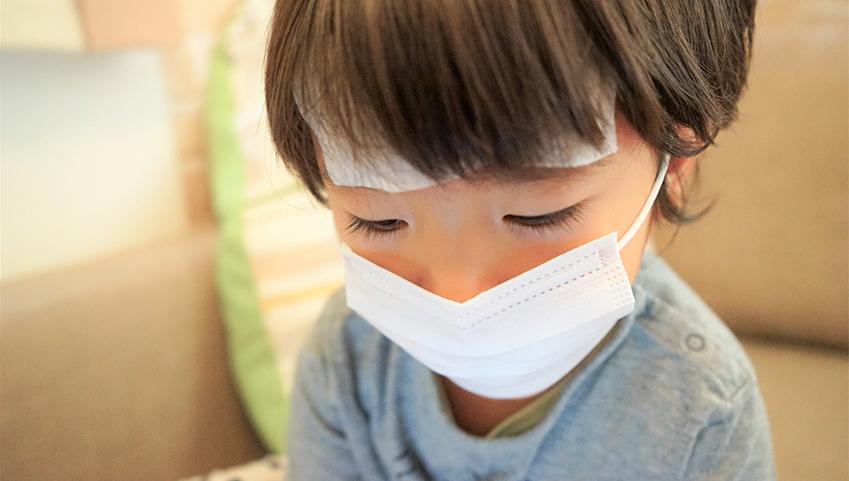 ハチミツ・ハーブ液のインフルエンザウイルスの殺菌効果作用の確認試験結果